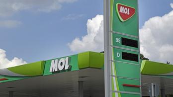 A Mol ismét bekerült a Dow Jones fenntarthatósági indexébe