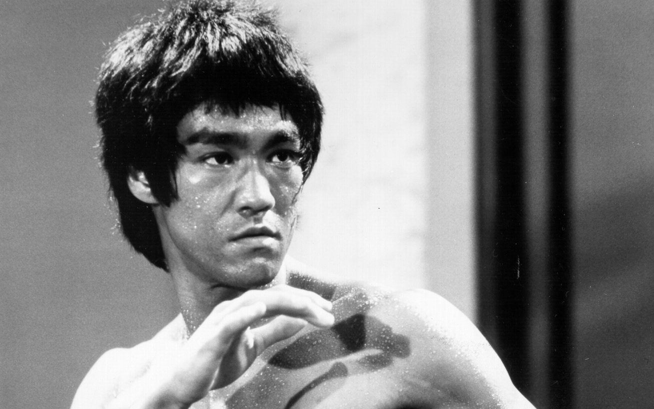 bruce-lee-cover