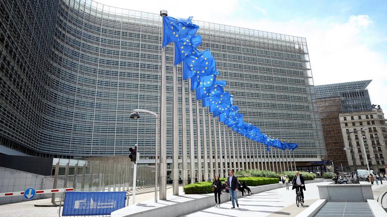 EU-diplomata az Indexnek: Még csak tesztelték a magyarokat!