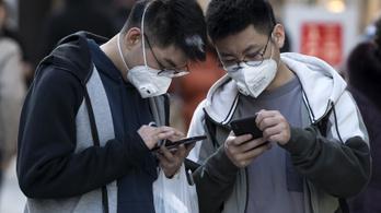A történelem legsúlyosabb csapását mérte az iparágra a vírus
