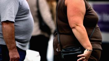 Kérdéses, hogy elhízás esetén is hat-e a koronavakcina