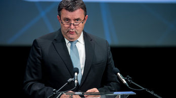 Palkovics: újra az Akadémia dönthet a kutatási támogatásokról