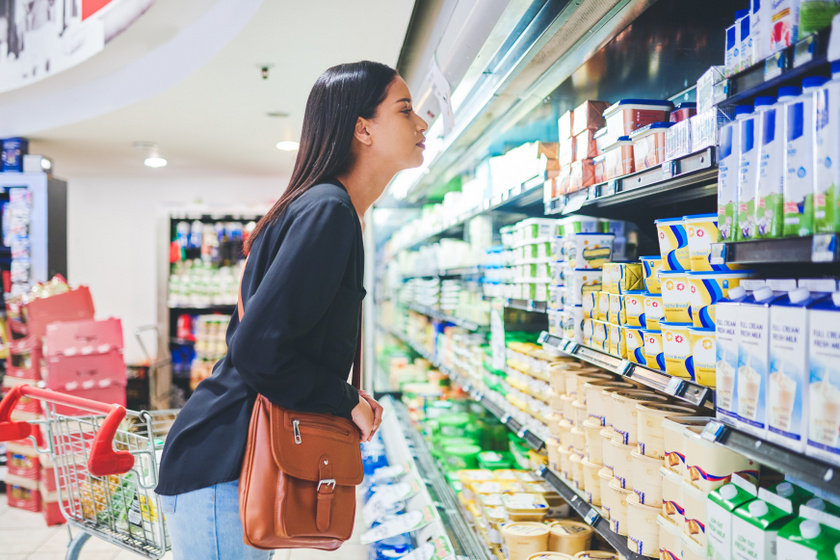 Megnéztük a margarinok címkéit: így hatnak az egészségre a termék összetevői