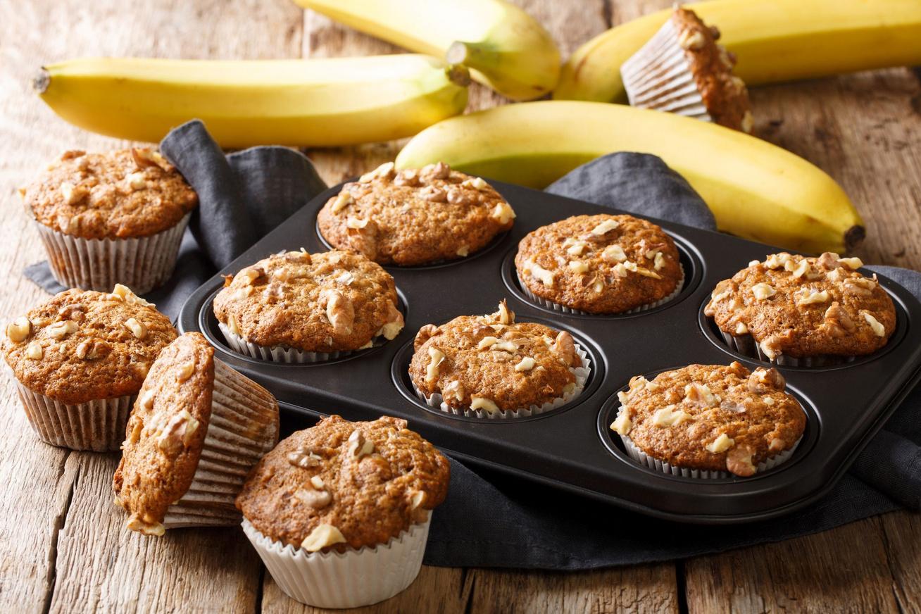 bananos-dios-muffin