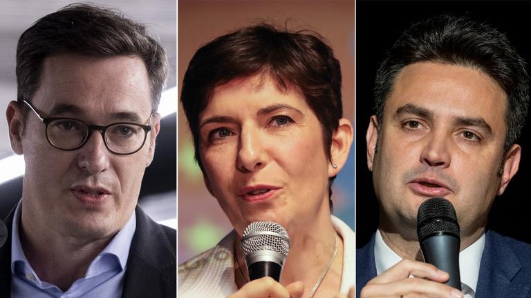 Ki lesz az ellenzék miniszerelnök-jelöltje?