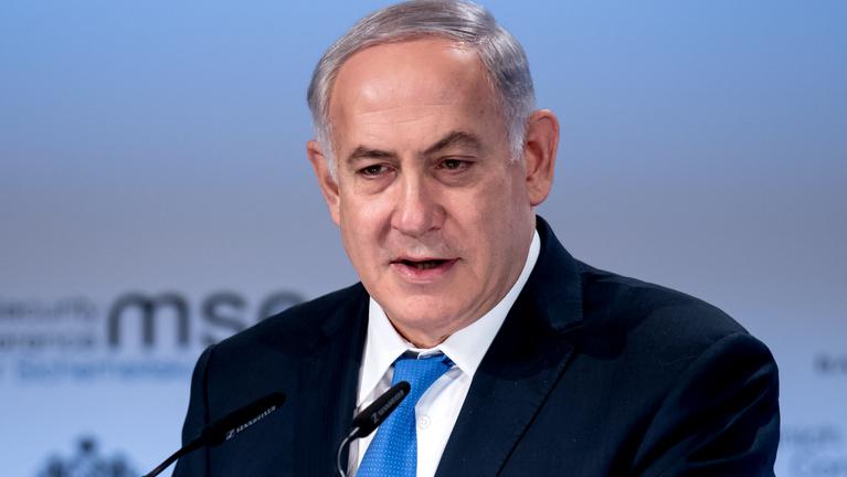 Telefonon gratulált Joe Bidennek az izraeli miniszterelnök és az államfő
