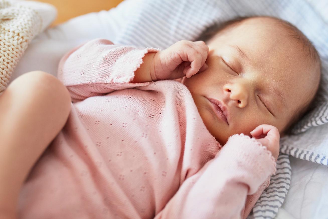 fogyás útmutatók 14 nap alatt fogyás első hónap paleo