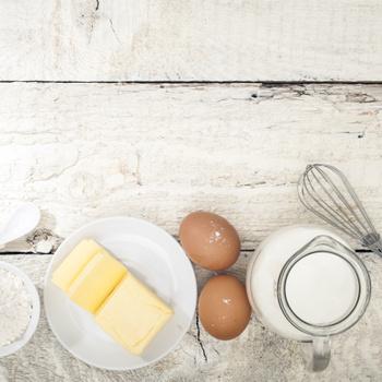 Milyen ételeknek tesz jót leginkább a margarin, és hogyan érdemes használni? 8 jó tippet is mutatunk