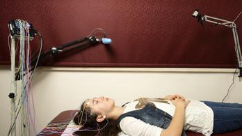Csökkentik a szívmegállás kockázatát az egészséges alvási szokások