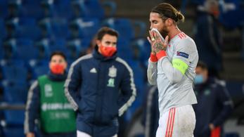 A Liverpool cipőjében a Real: kidőlt két kulcsember