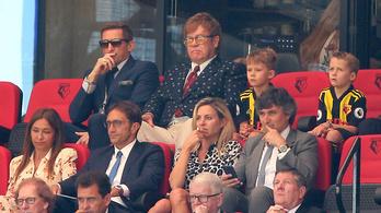 Elton Johntól Will Ferrellig: híres klubtulajdonosok a futballban