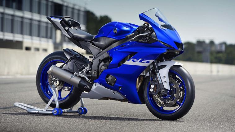 2020-Yamaha-YZF-R6-RACE-06-scaled