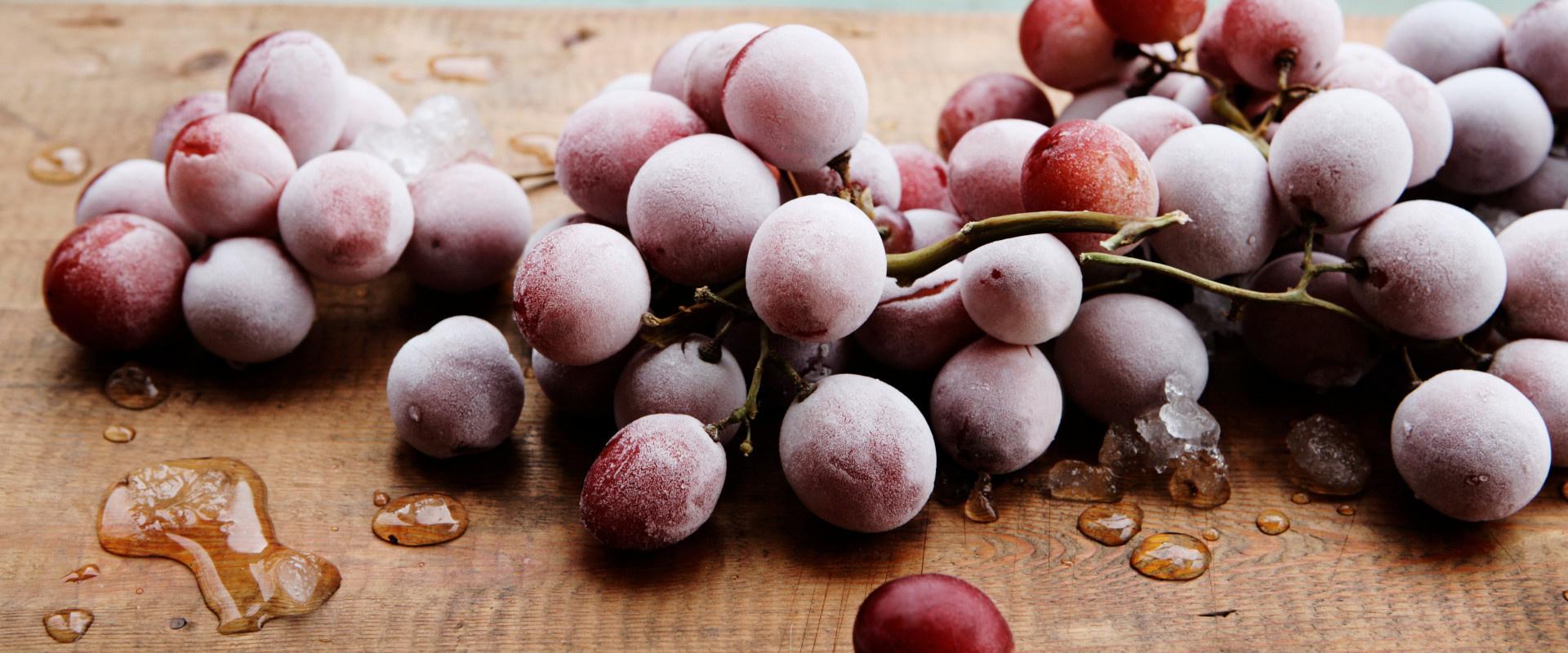 szőlő cover
