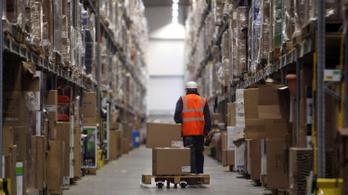 Nyertesként jön ki a válságból az e-kereskedelem