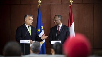 Európai szövetségeseink fúrták meg Orbán útját