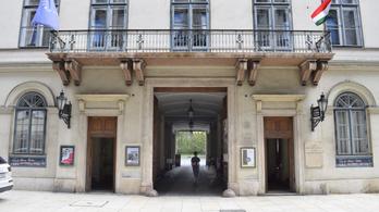 A virtuális térbe költözik a Petőfi Irodalmi Múzeum is