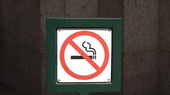 Ön dohányzik? Kibírna egy napot nélküle?
