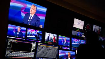 Volt M1-es: Politikailag megbízhatók kerülnek képernyőre