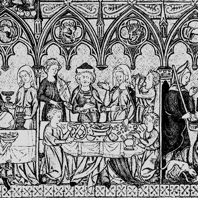 Történelmi kvíz: 3 állításból csak egy az igaz a középkorra, kitalálod, melyik az?