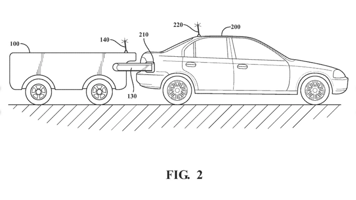 2020-11-19 11 56 48-Toyota Patent Shows Self-Driving Drone Tanke