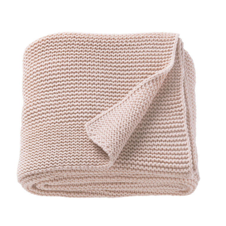 Mi másból is lehetne, mint takaróból? (Ingabritta, IKEA.)                                                  Köszönjük a figyelmet.