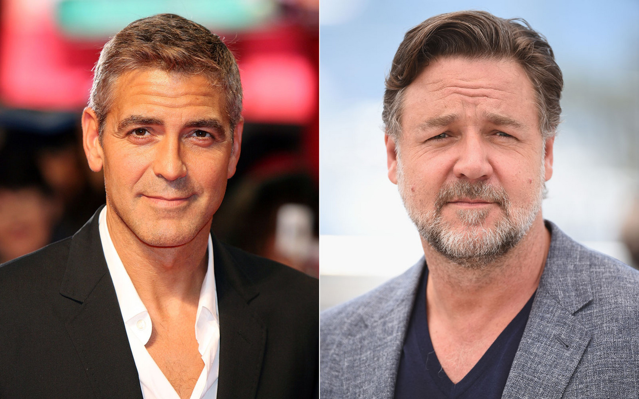 george-clooney-russell-crowe-cover