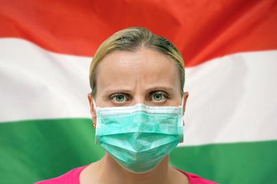 koronavírus-magyarország
