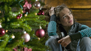 Amikor a karácsony csak feszültséget és könnyeket jelent: hogyan mentsük a menthetőt?