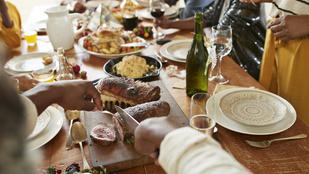 Speciális karácsonyi fogásaink, ha idén is valami különlegeset tennél az asztalra