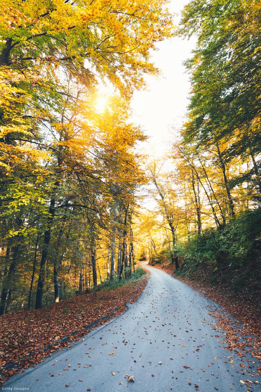 őszi-időjárás-kép2