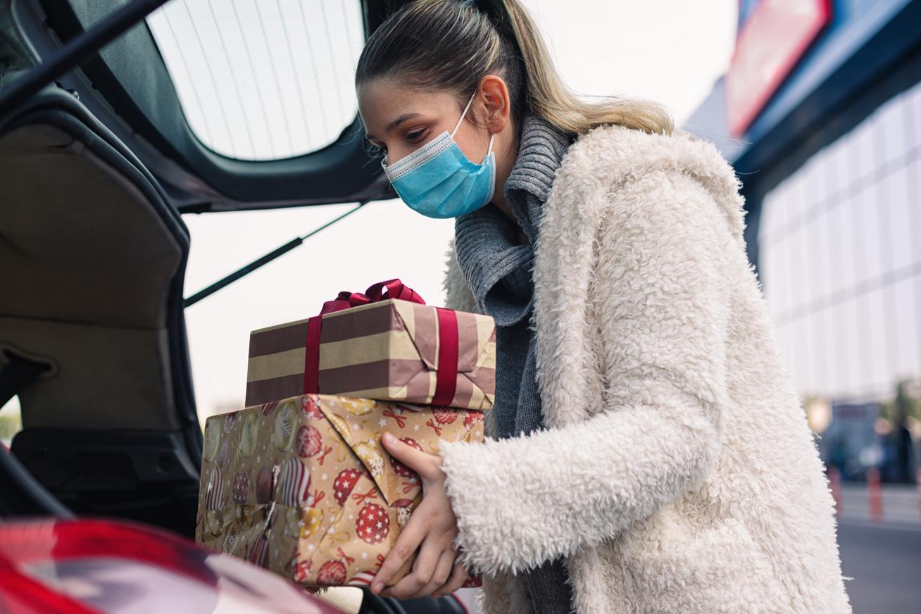 koronavírus-karácsony1