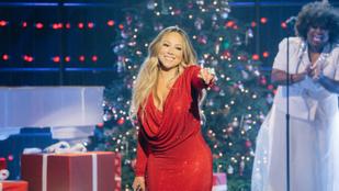 Őrületbe kergetnek a karácsonyi slágerek? Elmondjuk, miért