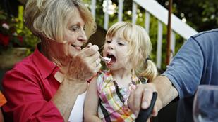 Szófogadatlan nagyszülők: Hogy jussunk dűlőre velük?