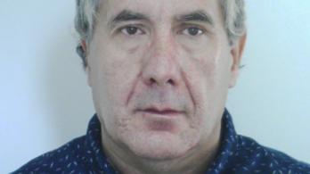 Eltűnt egy 57 éves férfi a békéscsabai kórházból