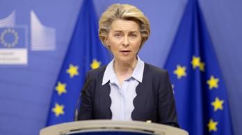 Jövő héten jön az Európai Bizottság új migrációs cselekvési terve