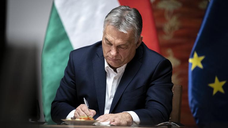 Óra indul: meddig megy el Orbán Viktor?