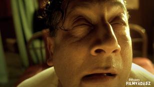 Filmvadász november 20: Találd ki, melyik filmből van a kép!