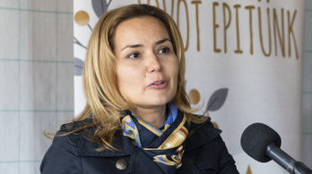 Debrecen: Covid miatt táppénzre kerültek kaphatnak támogatást a várostól