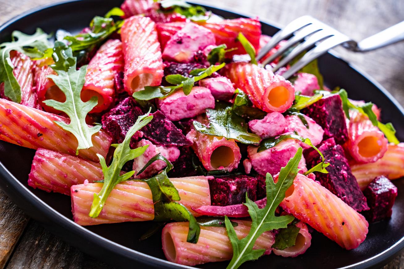 ceklas-fetas-salata