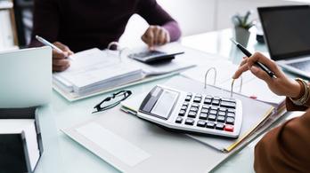 Ágazati bértámogatási program: könyvelők extra terhelés alatt