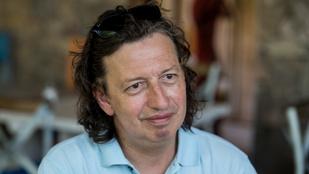 Csernus Imre: A járvány soha nem látott lehetőség a megújulásra