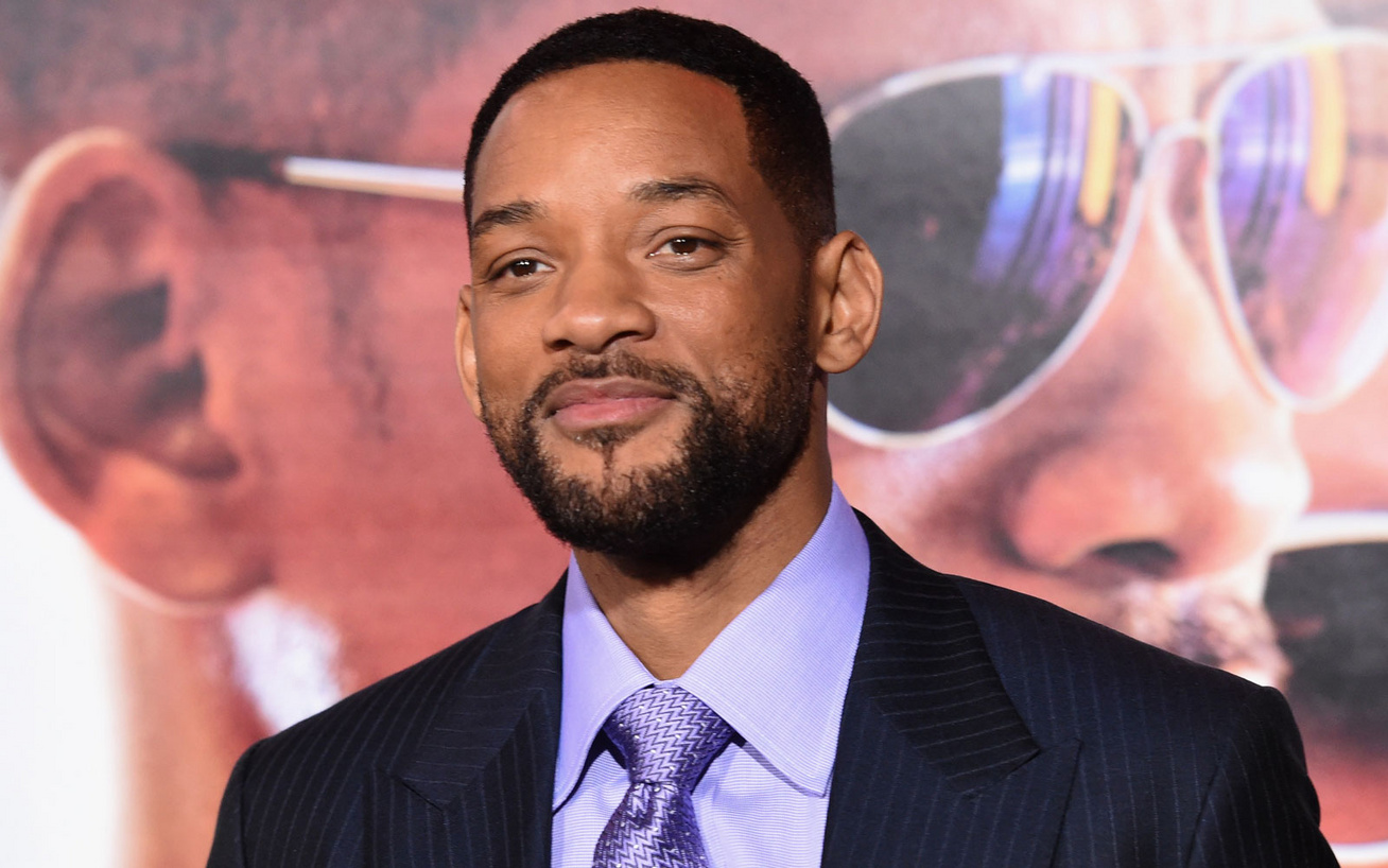 will-smith-cover