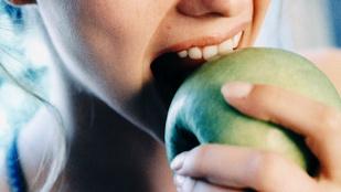 5 őszi gyümölcs, amelyből most többet kéne enned