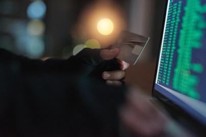 bankkártya-csalás1