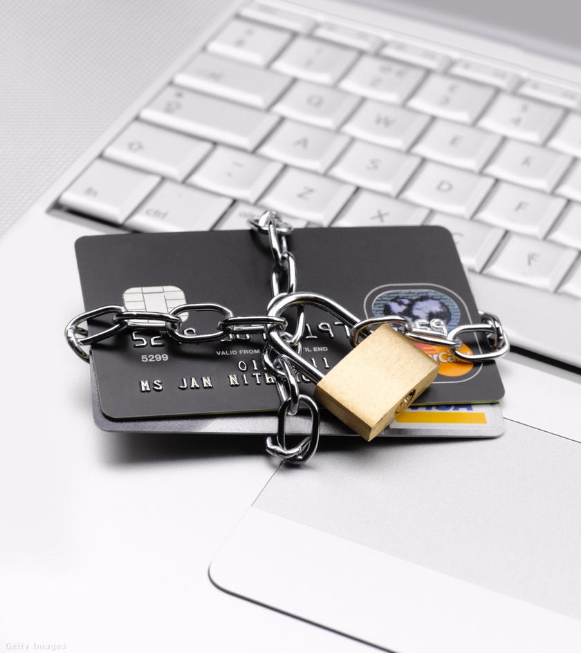 bankkártya-csalás2