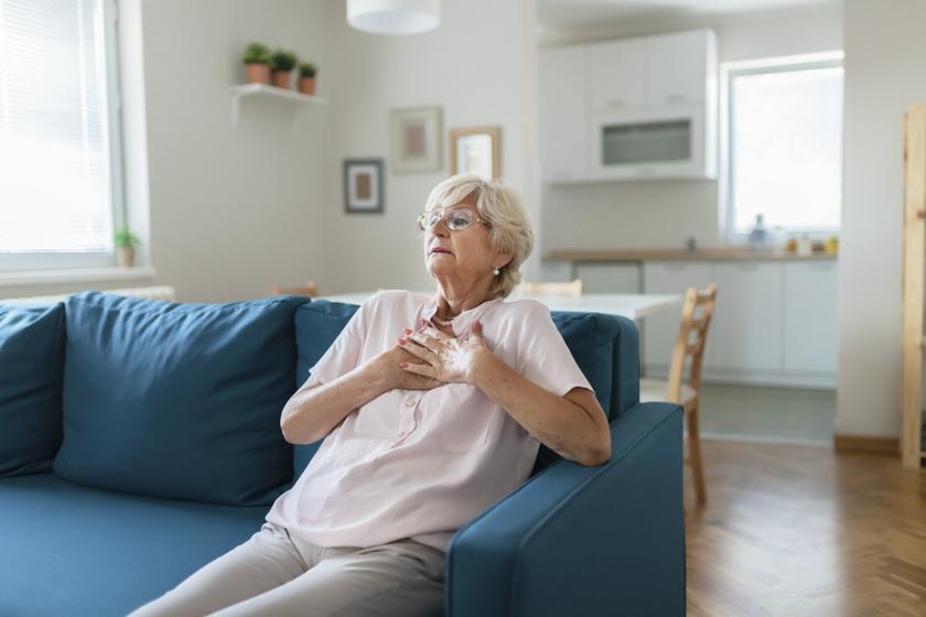 A szívelégtelenség kiemelten érinti a cukorbetegeket: nehéz időben észrevenni a betegséget