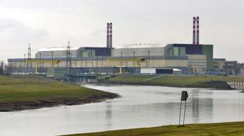 Megkapta az energiahivatal létesítési engedélyét a Paks 2 atomerőmű