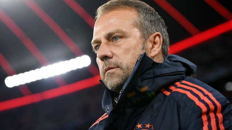 A Bayern edzője is elmondta a véleményét a német szövetségi kapitányi posztról