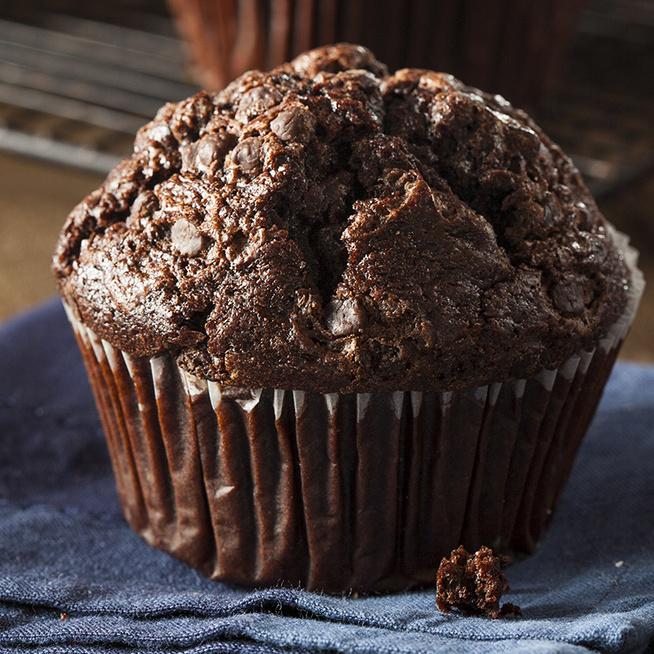 Megunhatatlan kedvenc: a 10 legfinomabb muffinreceptünket mutatjuk