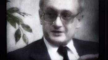 Az amerikaiakhoz átállt KGB-vezető, aki nem csinált titkot a módszereiből